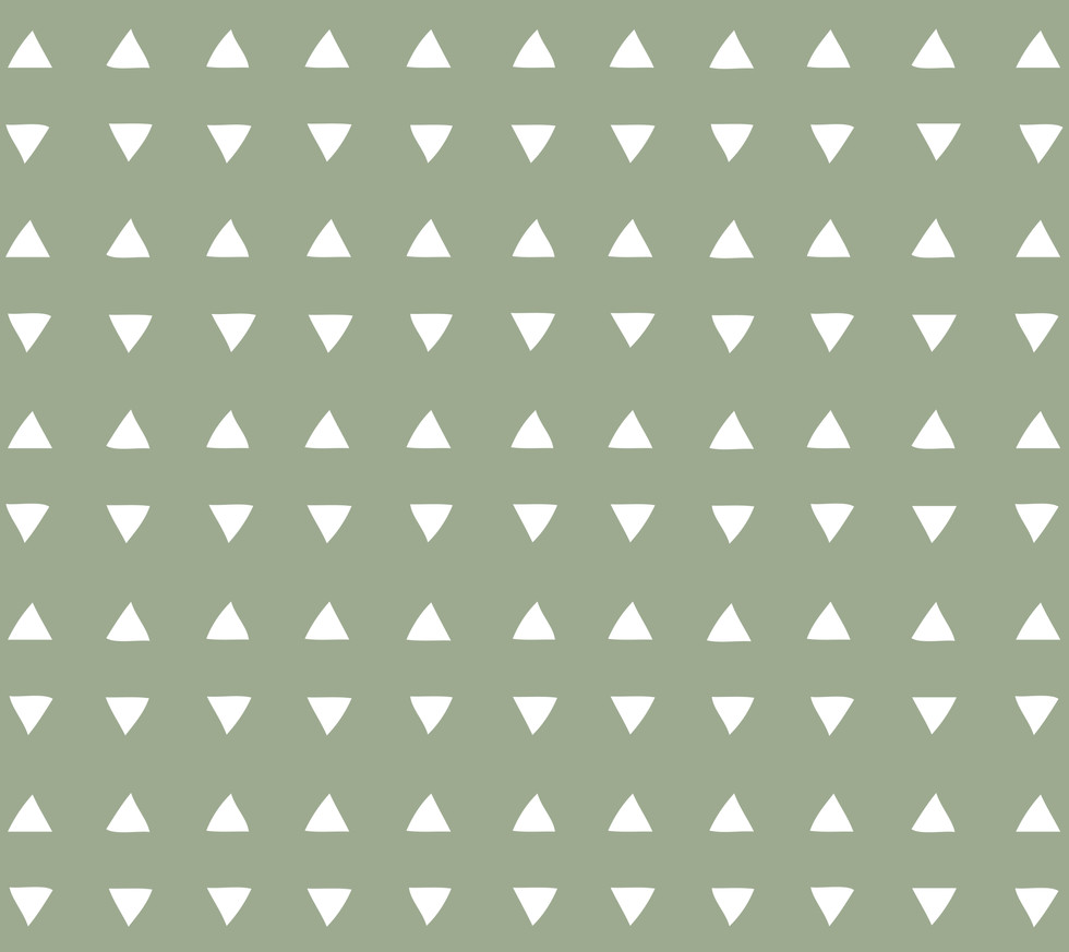 Tiny Triangles . Sage