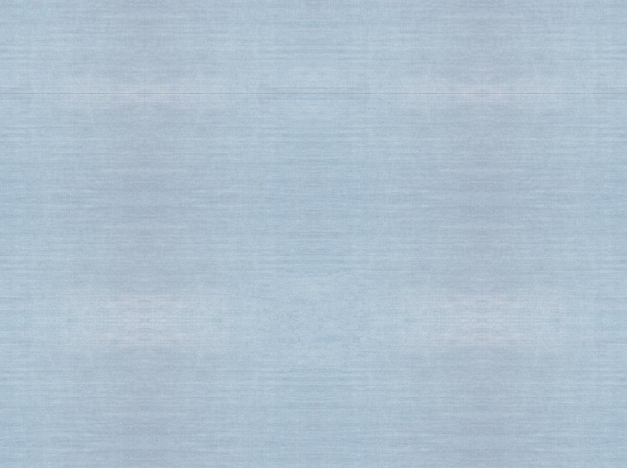 Denim . 501 Faded Blue . Solid