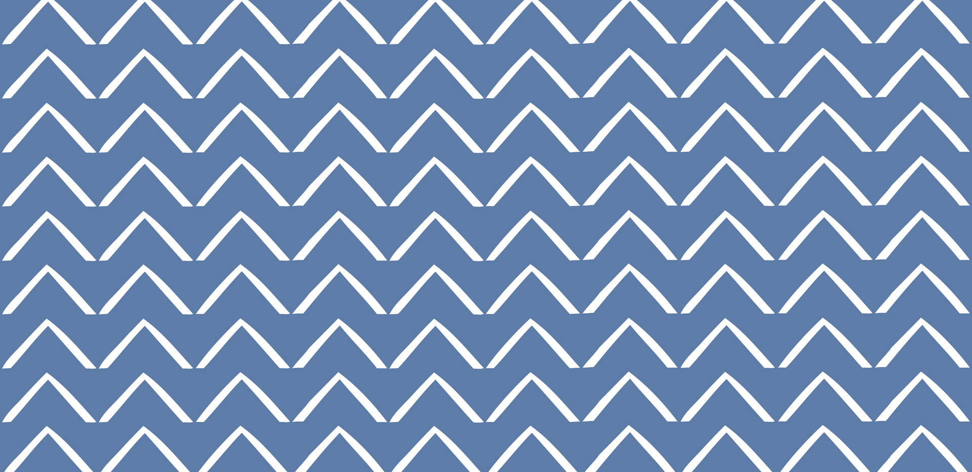 ZigZag Arrows . Azure