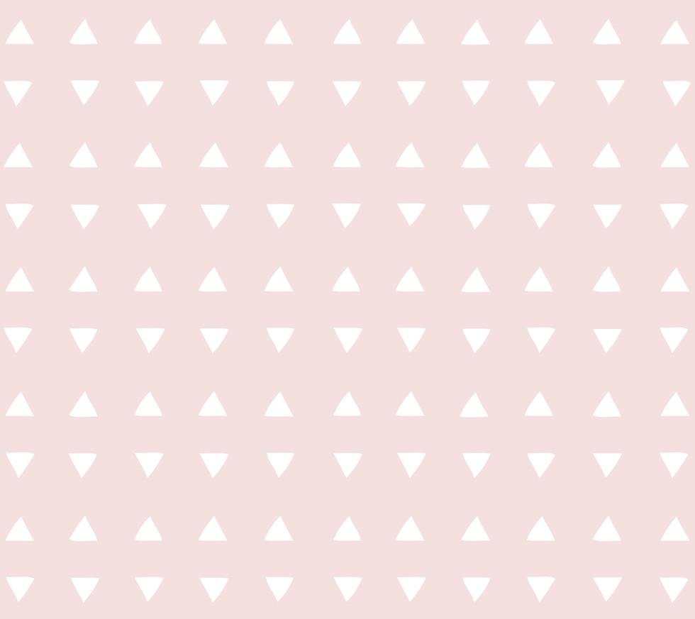 Tiny Triangles . Double Bubble