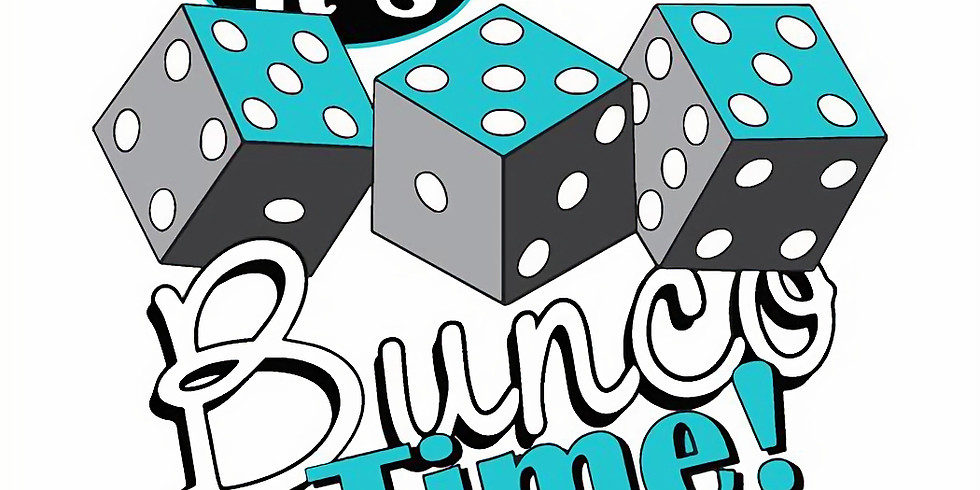 Bunco Game Night to Support Ride for A Reason SE Route