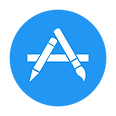 icons8-apple-app-store-480.png