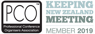 PCO - Member NZ LS 2019.jpg