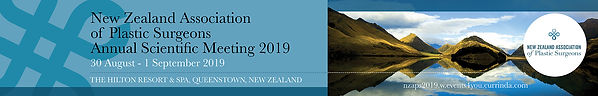 NZAPS Banner 1870x300.jpg