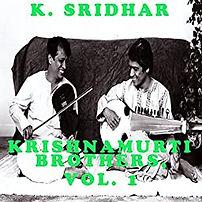K Brothers 1.jpg