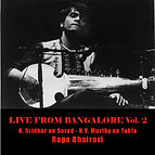 Live from Bangalore Vol 2 Web.jpg