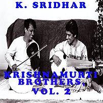 K Brothers 2.jpg