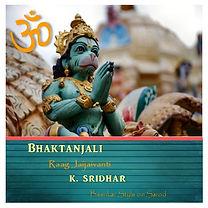 Bhaktanjali Front Cover.jpg