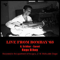 Live from Bombay '63 WEB.jpg