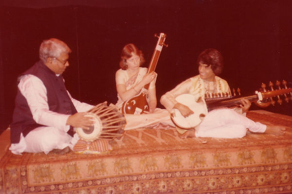 Sridhar-Shejwal clip.jpg