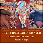 Live From Paris Vol 2 WEB.jpg