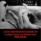 Live from Bangalore '81 Web.jpg