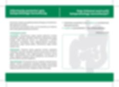 koloproktologo konsultacijai (2) Page 00