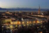 Torino by night.png