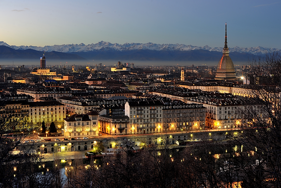 Torino by night.png