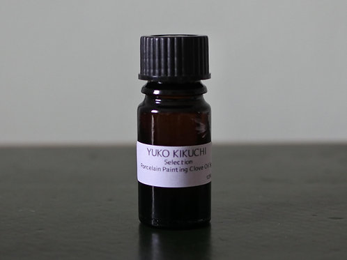 Clove Oil 5g