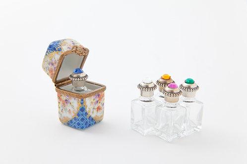 Fragrance bottle S 12400