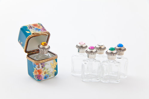Fragrance bottle M 12401