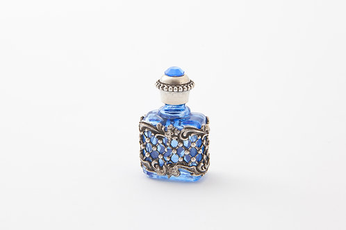 Fragrance Decorated bottle 12505