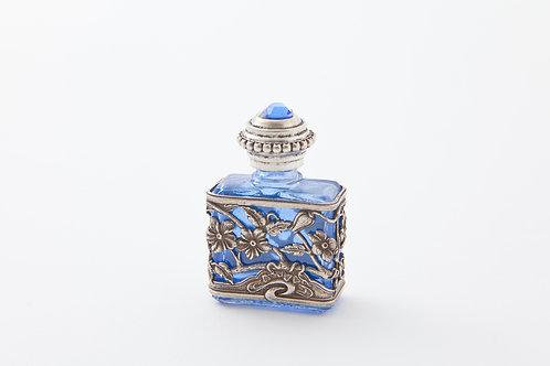 Fragrance Decorated bottle 12504