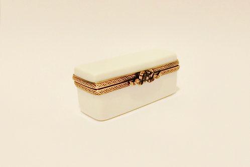 Limoges Box L013