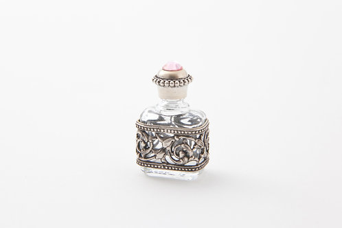 Fragrance Decorated bottle 12507