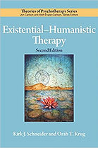 Existential-Humanistic Therapy.jpg