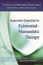 Supervision Essentials for Existential-H