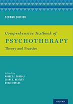 Comp psych textbook.jpg