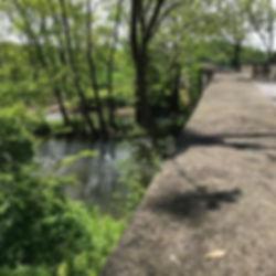 Bridge over Brandywine.jpg