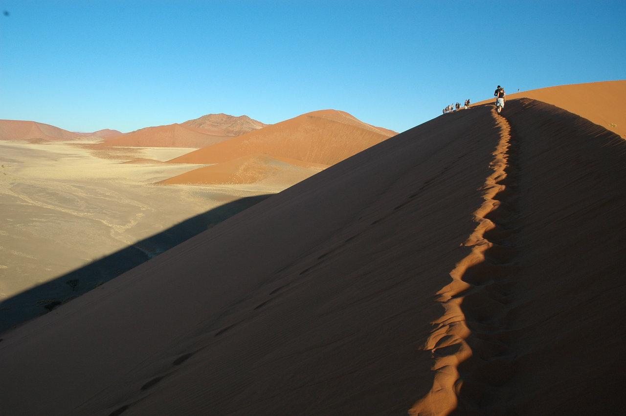 Dune+42