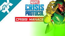 crisis-management-vision.jpg