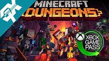 minecraft-dungeons.jpg