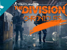 Division 2 Chronicles: Conflict Tips