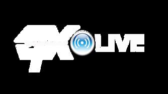 game-Nexus-LIVE-new-logo.png