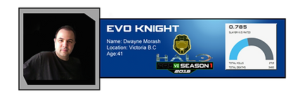 evo-kNIGHT-PAYER-CARD.png