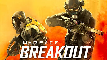 WARFACE-BREAKOUT-Gameplay-Walkthrough-1-