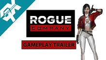 rogue-company-gameplay-trailer.jpg