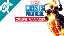 Crisis-Management-Ghost-Rider.jpg