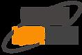2021-Game-Nexus-PNG-logo.png