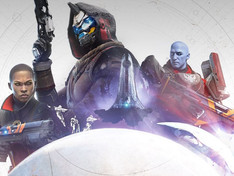 Why Destiny 2 may be the last Destiny game you ever play