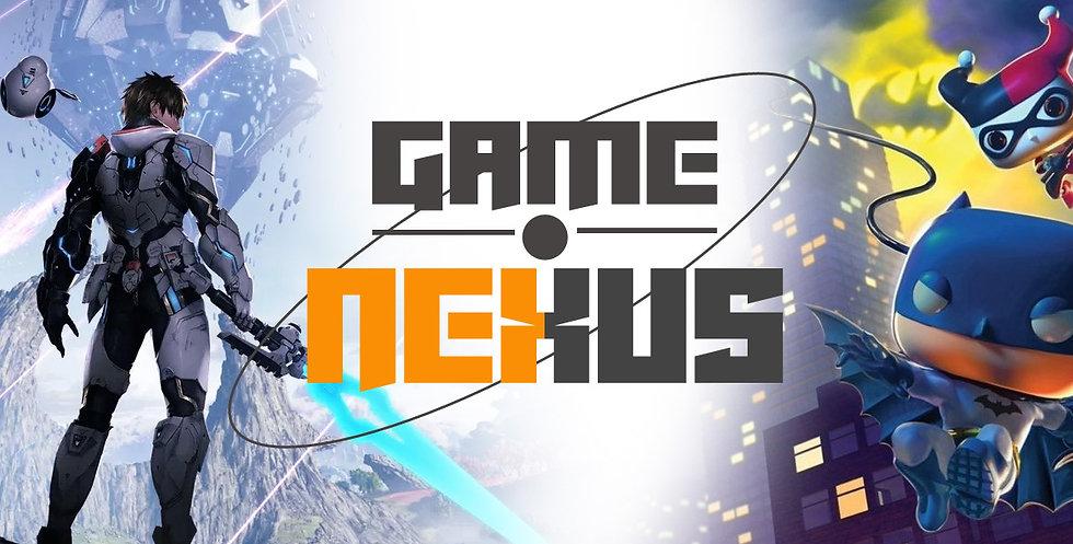 New Game Nexus splash page.jpg