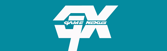 new-game-nexus-logo.png