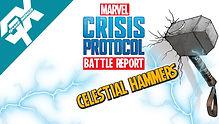 celestial-hammers-logo.jpg