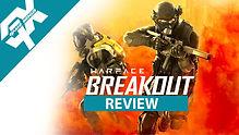 breakout-review-thumbnail.jpg