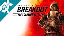 warface-beginner-tip.jpg