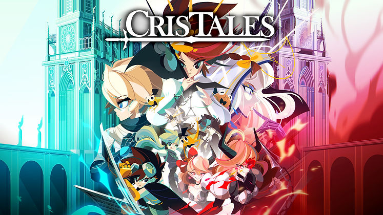 cris-tales-switch-hero.jpg