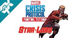 Star-Lord-paintimng-tutorial.jpg