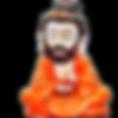 Guruji_edited_edited.png