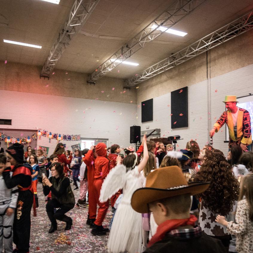 carnaval 2020-25